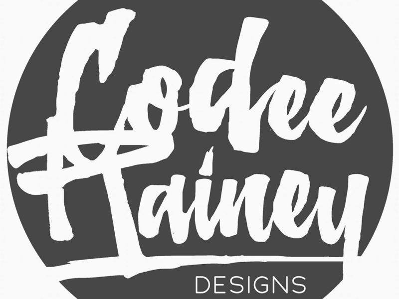 Codee Rainey Designs