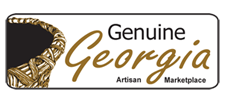 Genuine Georgia
