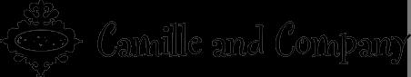 Camille & Company