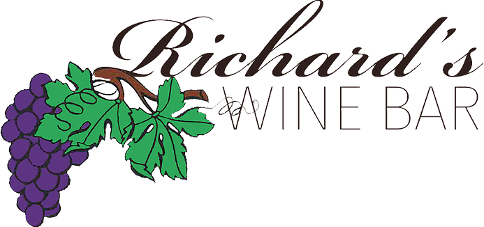 Richard Wine Bar