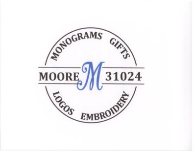 Moore31024