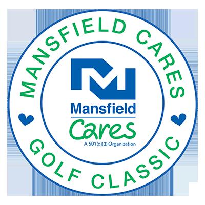 Mansfield Cares Golf Classic