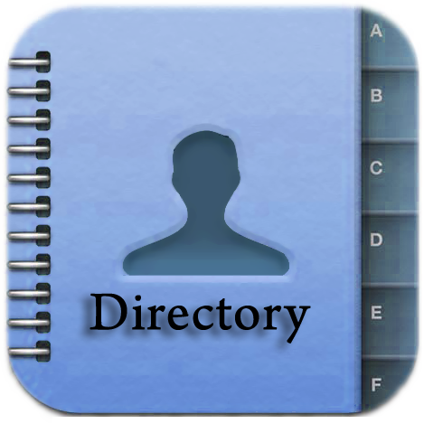 Eatonton GA. Business Directory