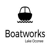 Boatworks Lake Oconee
