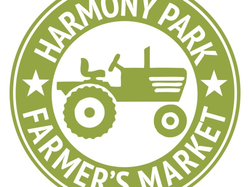 Harmony Park Farmers Market