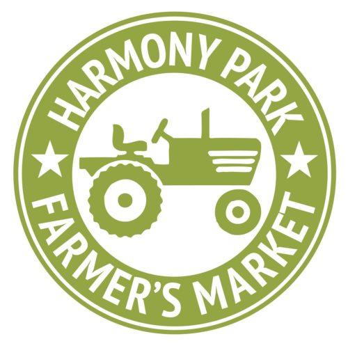 Harmony Park Farmer's Market