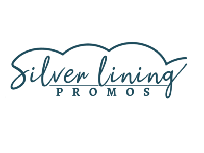 Silver Lining Promotional Products LLC