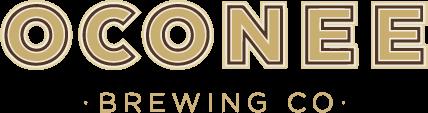 Oconee Brewing Co.