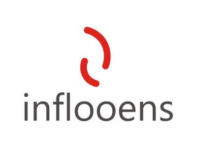 inflooens