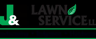 JELawn Service