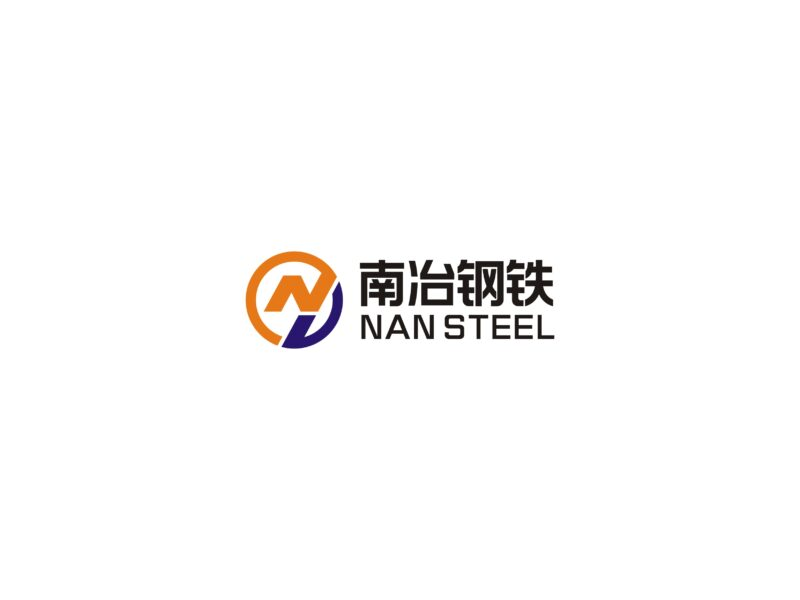 senmless steel pipe and welded steel pipe export