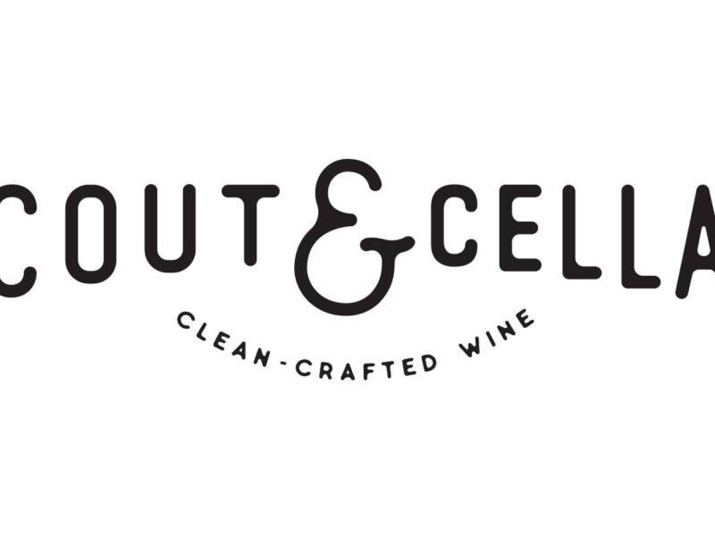 Scout Cellar Wine
