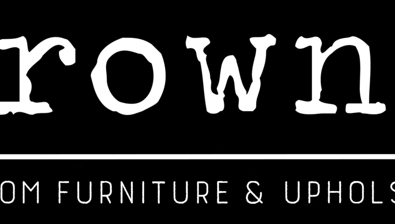 Brown's Custom Furniture and Upholstery CO