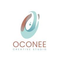 Oconee Creative Studio